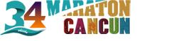 Logo Cancun